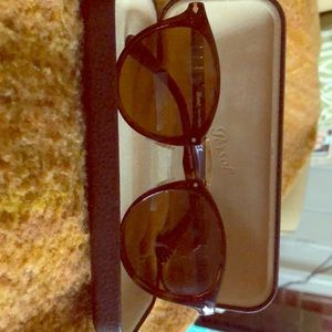Men's Persol Sunglasses